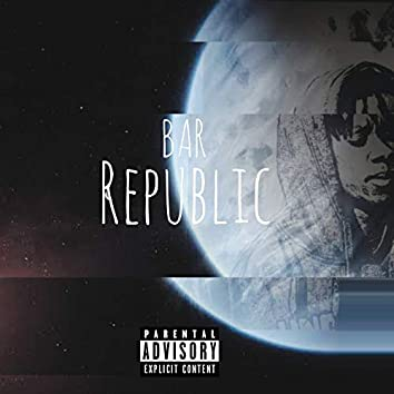 Bar Republic