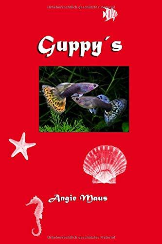 Guppys