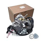 QIUXIANG Carburador el Sistema del Juego en Forma for CFMOTO CF500 CF188 CF Moto 300cc 500cc por Patio de ATV UTV de Carb