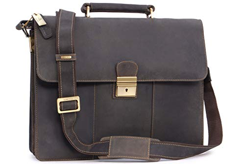 briefcases for work for women with lock