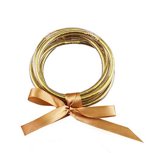 etsy bracelets - 6