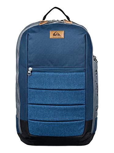 Quiksilver Upshot Plus 25L - Medium Backpack - Mittelgroßer Rucksack - Männer