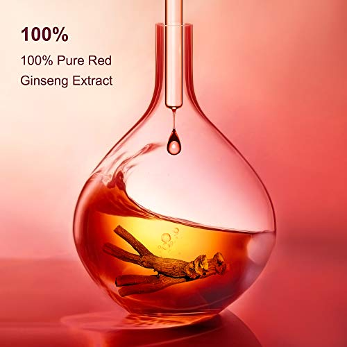 419hYqsTO+L - DONGINBI 1899 Single Essence Water Facial Serum Anti-Aging Face Essence with 100% Red Ginseng Extract - Korean Anti-Oxidative Face Serum for Women & Men by Korea Ginseng Corp-2.02 Oz (70ml)