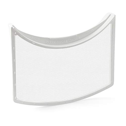 70% off Dryer Lint Screen Filter Replacement Part Use Promo Code: 70SHCBF6 There is a quantity limit of 1
