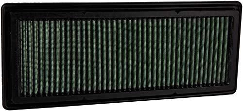 Green P960168 Filtre