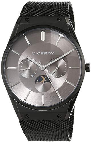Reloj Viceroy - Hombre 42245-57