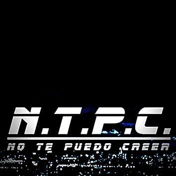 N.T.P.C.