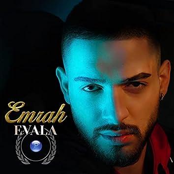 Evala