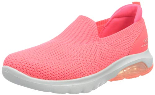 Skechers Go Walk Air, Zapatillas Mujer