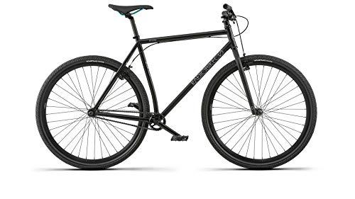 Radio Bikes Divide 2018 Vélo - 28\