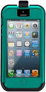 iPhone 5 Tough Xtreme with Belt Clip - Olo by Case-Mate