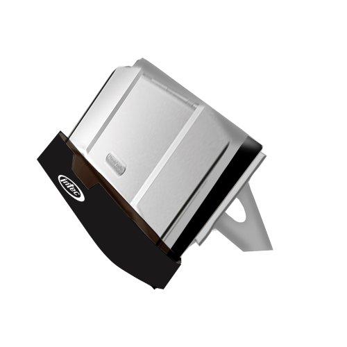 Intec Dock It G1710 (Nintendo DS) [Edizione: Regno Unito]