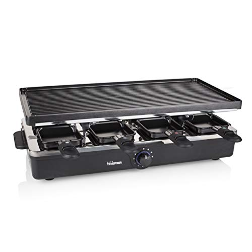 Tristar RA-2995 Raclette