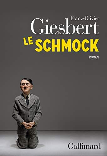 Le Schmock