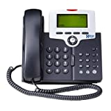 X-2020 IP Telephone by XBlue Networks