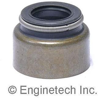 Enginetech S2926-20 Seal Valve POS 11/32
