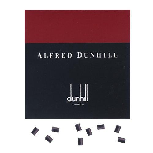 dunhill(ダンヒル)ライターフリント(赤)