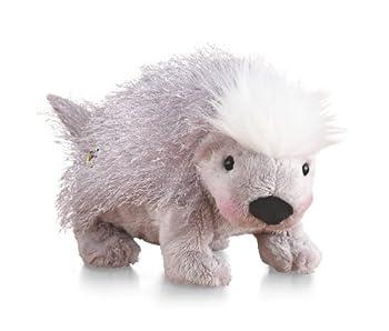 Webkinz Porcupine