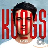 Songtexte von Kungs - Layers