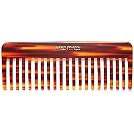 - 419hzIgIGRL - Mason Pearson Rake Comb