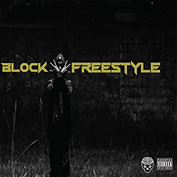 Block Freestyle