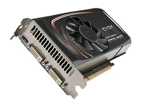 01-P3–2642-1450kr–EVGA 01-P3–2642-1450kr EVGA nVidia GeForce GTS 450(01g-p3–1450-tr) 1GB GDDR5SDRAM PCI