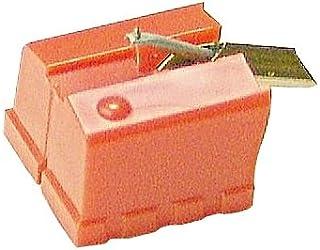 JICO レコード針 COLUMBIA/DENON DSN-24(D)用交換針 ダエン針 35-24E