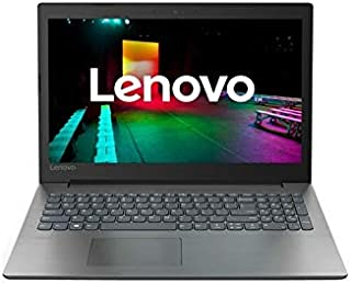 "Lenovo Ideapad 330-15IGM 15.6"" HD(1366x768) TN 200 nits Anti-glare, Intel Celeron N4000 (1.1 GHz,4MB), 4GB DIMM DDR4-2400, 1TB HDD 5400rpm 2.5"",Integrated Intel UHD Graphics 600,DOS, Onyx Black"