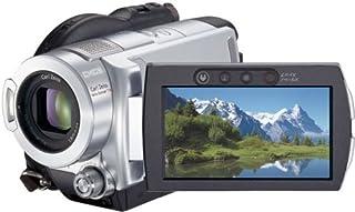 ソニー SONY フルハイビジョンビデオカメラ Handycam (ハンディカム) UX7 HDR-UX7
