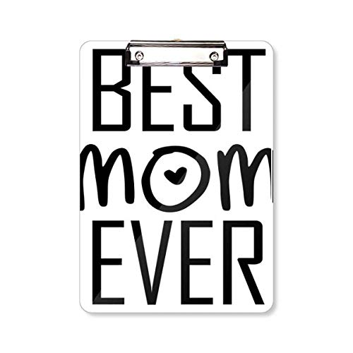 kruidvat moederdag folder
