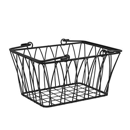 10 Best Wheelchair Grocery Basket Reviews