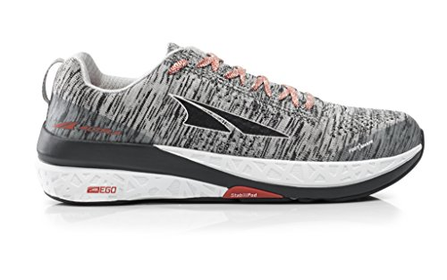 Altra AFM1848G Men's Paradigm 4.0 Running Shoe