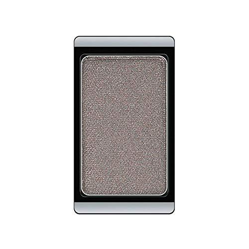ARTDECO Eyeshadow, Lidschatten braun pearl, Nr. 218, soft brown mauve