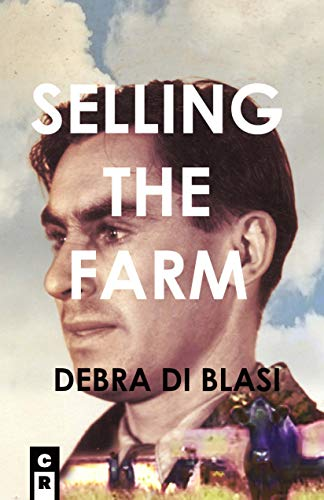 Image of Selling the Farm