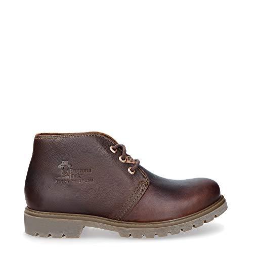 Panama Jack Panama 02 Korte laarzen voor heren