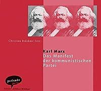 Marx, K: Manifest/CD