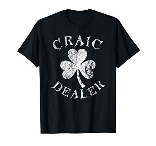 Ripple Junction Craic Dealer