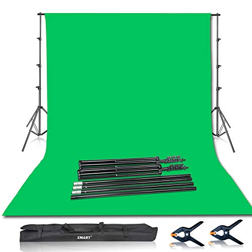 Emart Photo Video Studio