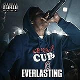 Everlasting [Explicit]...