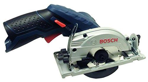 Bosch GKS 12 V-26 Akku - Handkreissäge -Solo- ohne Akku und Ladegerät