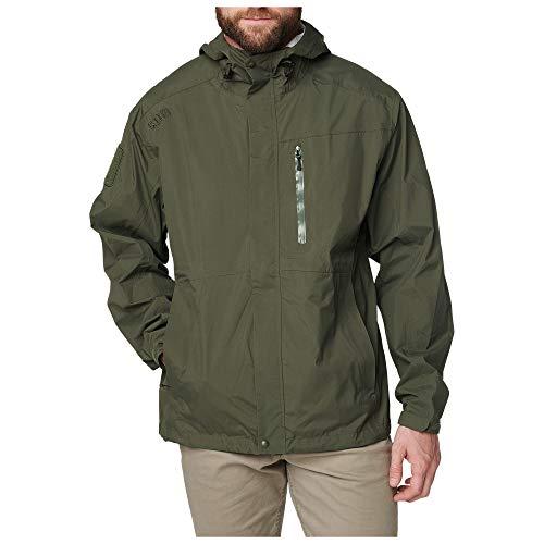 Jordan Leather Jacket Men's