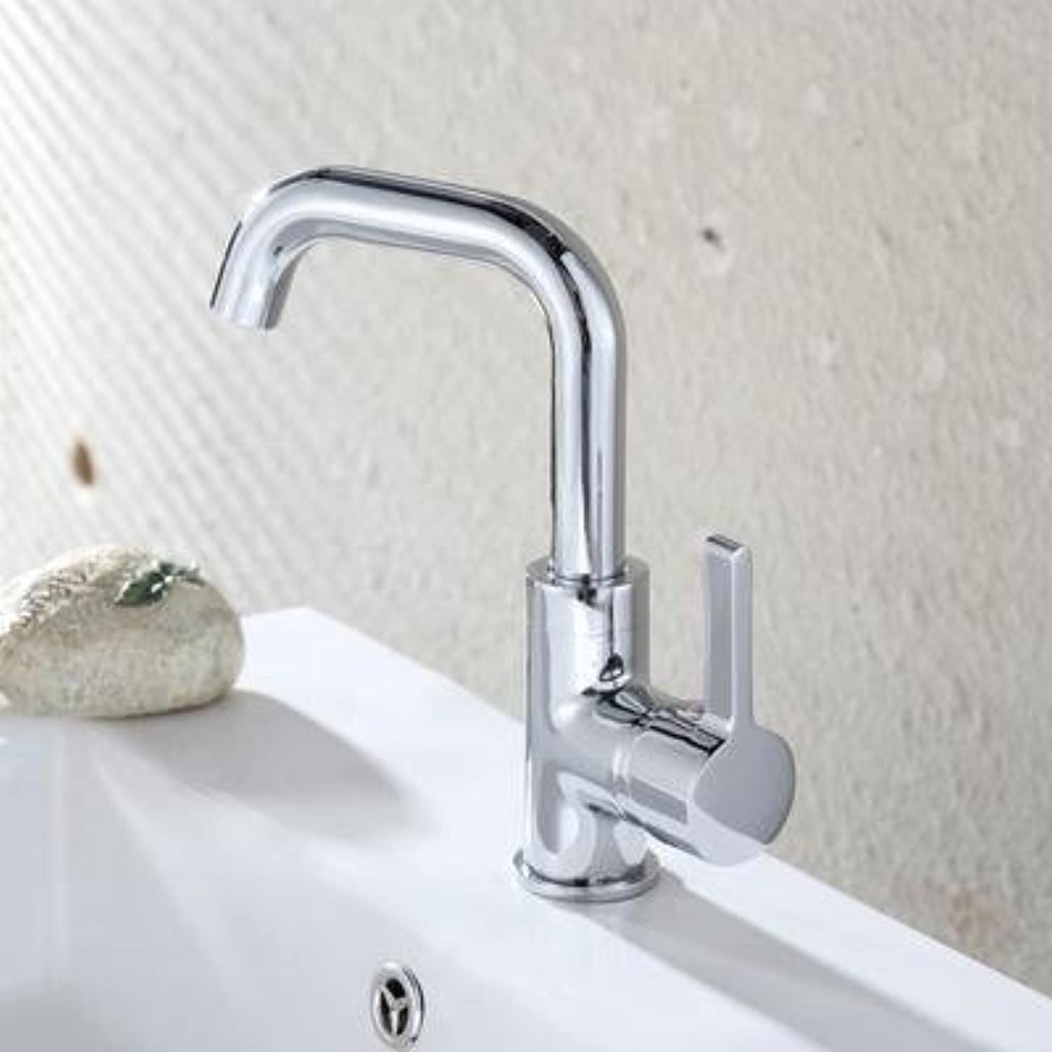 Hot and Cold Washbasins, Household Faucets, Water Faucets, Household Kitchen Faucets.