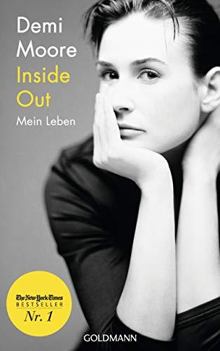 Inside Out: Mein Leben