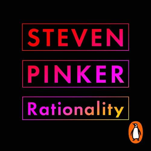 Rationality Titelbild