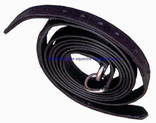 FWF Trait Largeur 35 mm à D - 200 cm