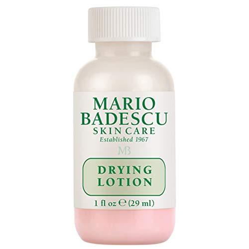 Mario Badescu Drying Lotion (Plastic Bottle) 1 Fl...