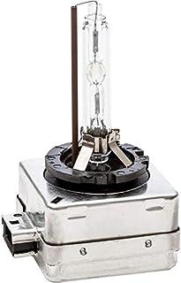 Motolite D1SHID D1S HID Xenon Globe