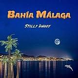 Bahía Málaga