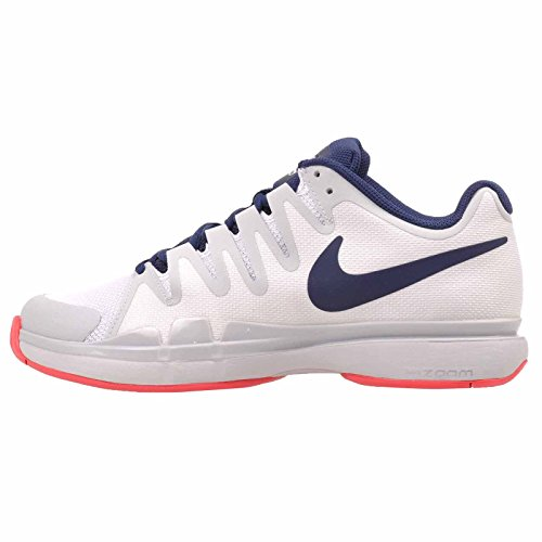 Nike Womens Zoom Vapor 9.5 Tour Tennis Shoes
