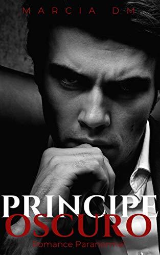 Principe Oscuro de Marcia DM